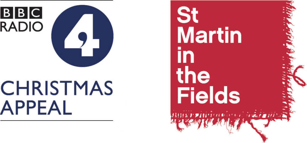 R4_SMITF_XmasAppeal_logo