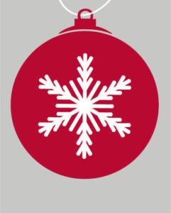 christmas-decorations_web_aw-03