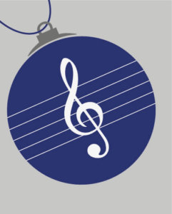 christmas-decorations_web_aw-06